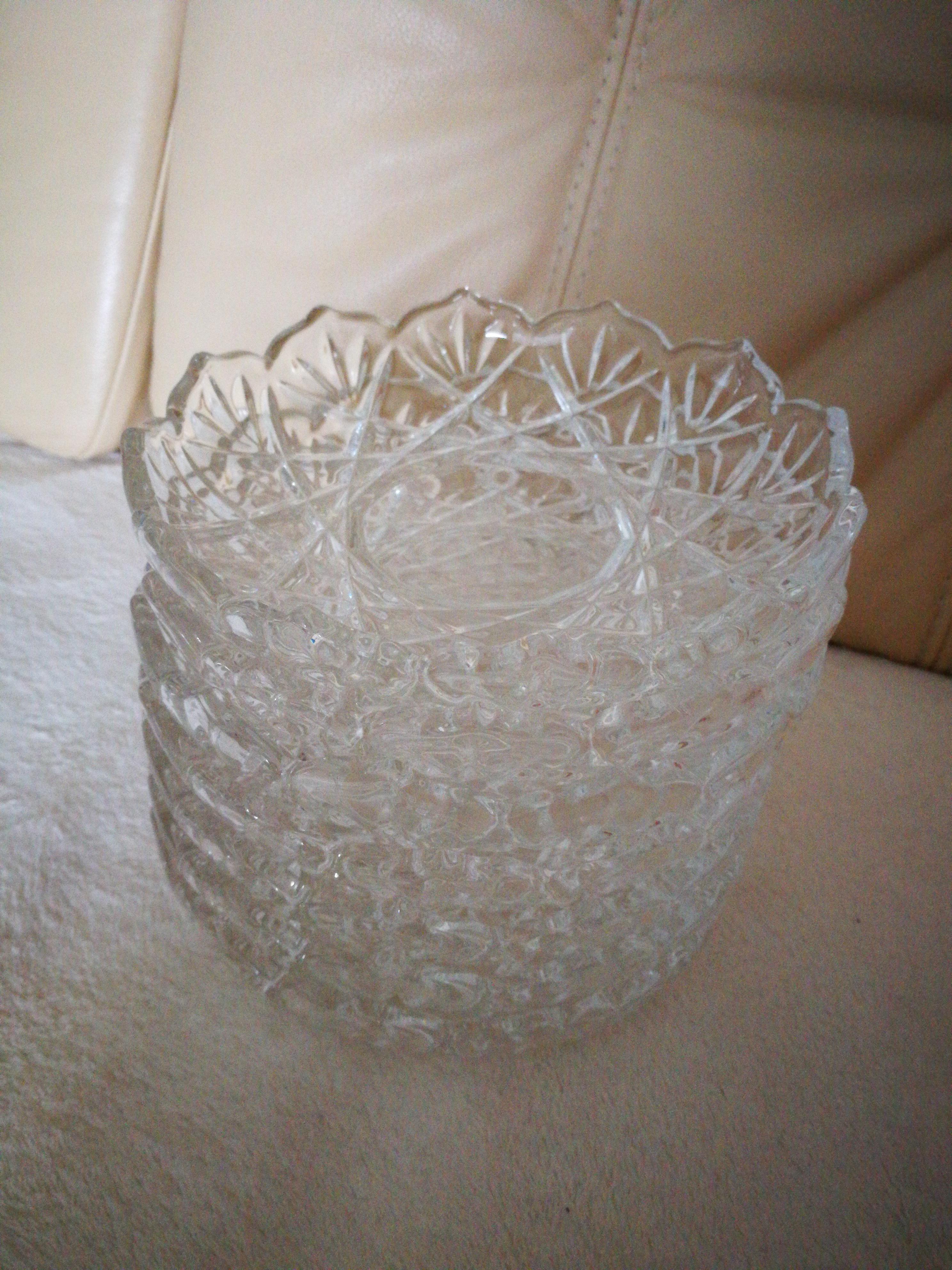 Glasteller kostenlos