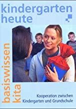 Kindergarten heute, Geo komp., Srachbuch tauschen