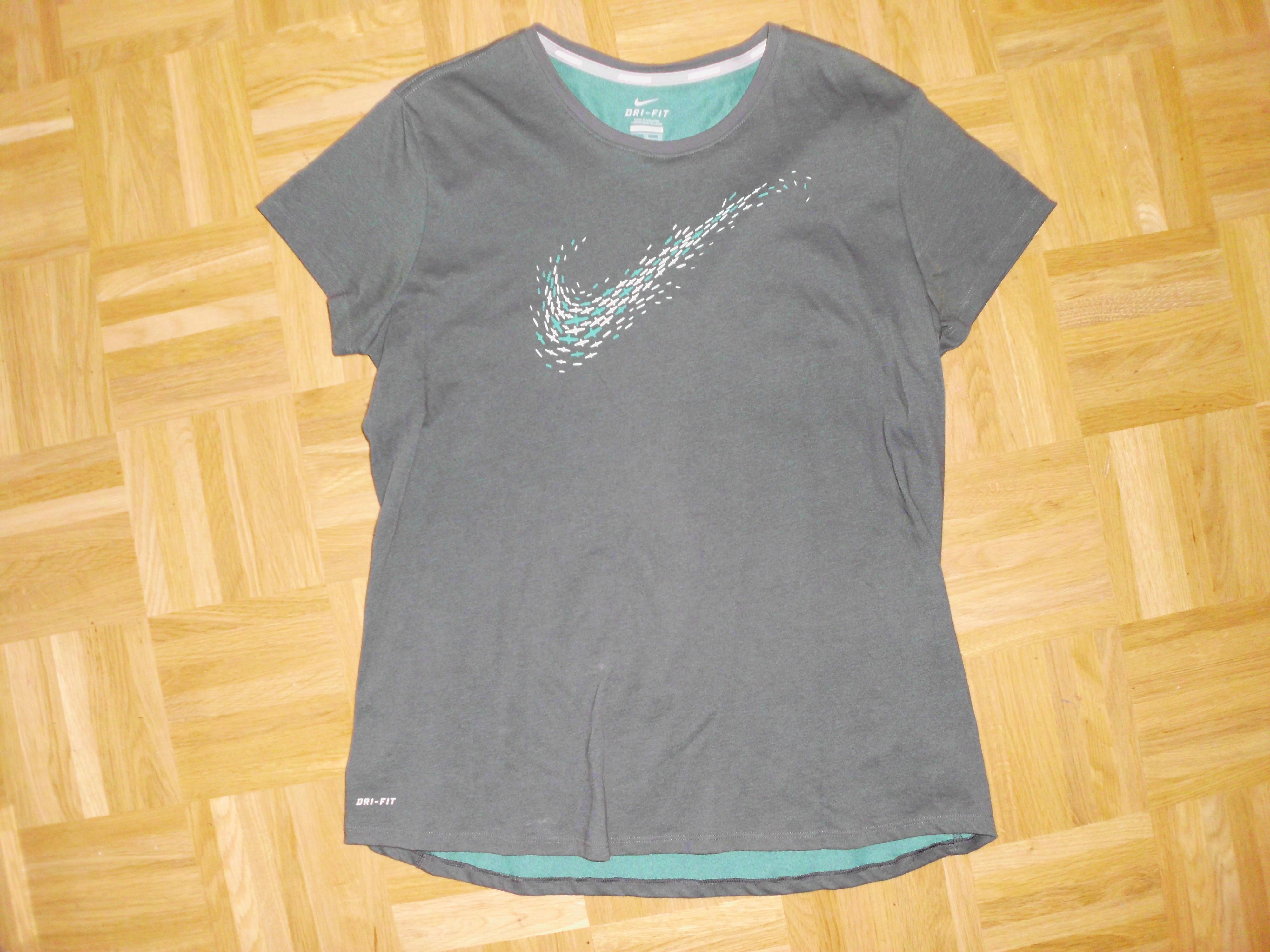Baby-Schlafanzug 74 Spiel-Anzug ideal f/ür Freizeit oder Strand 62 80 Disney Minnie Mouse M/ädchen Baby-Set 2-teilig in GR/ÖSSE 56 T-Shirt KURZ/ÄRMLIG mit Langer Hose 68