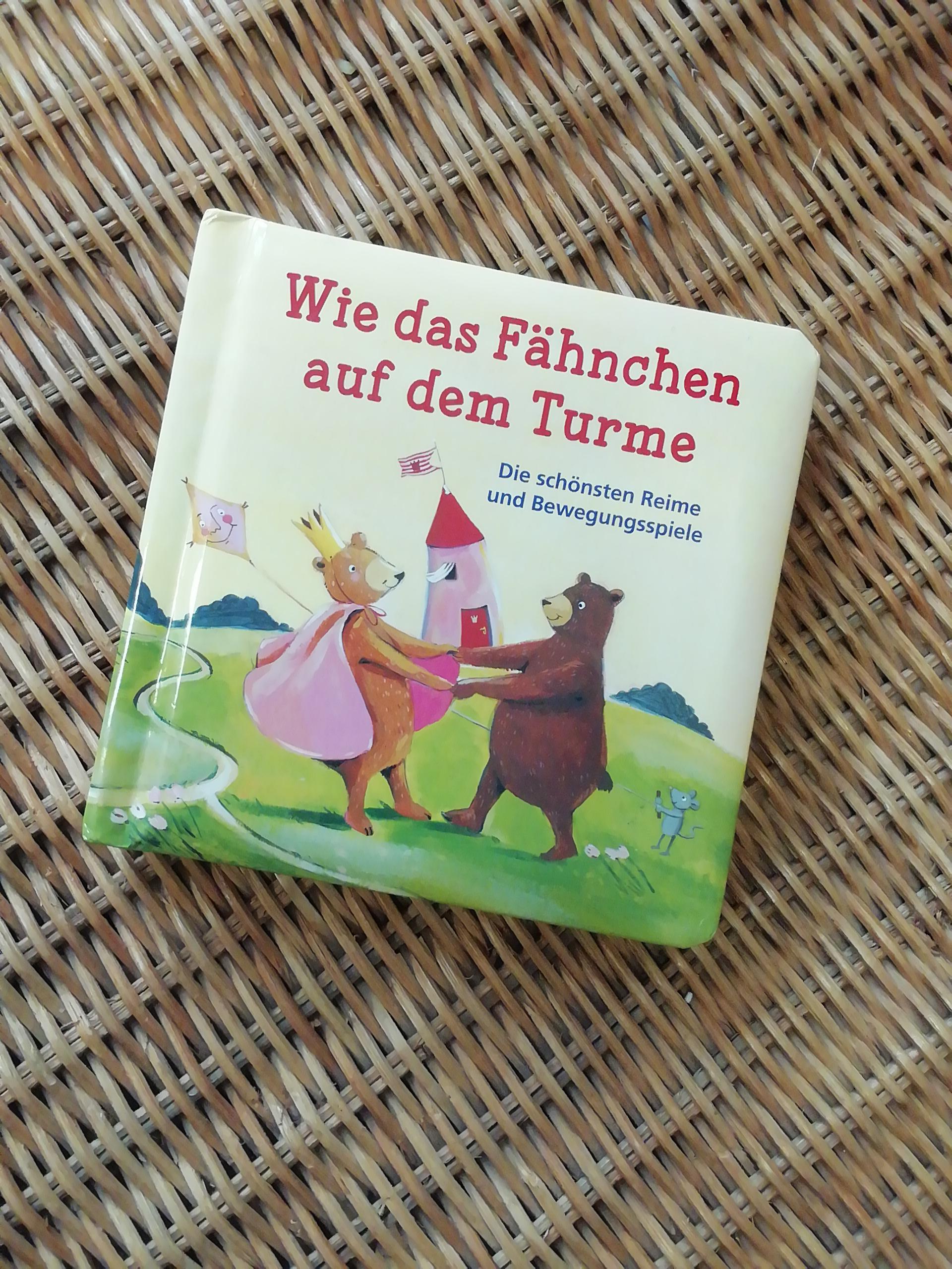 edel Lederbuch Sonne  Baumwoll Papier HANDARBEIT Tagebuch Notizbuch Wünschebuch