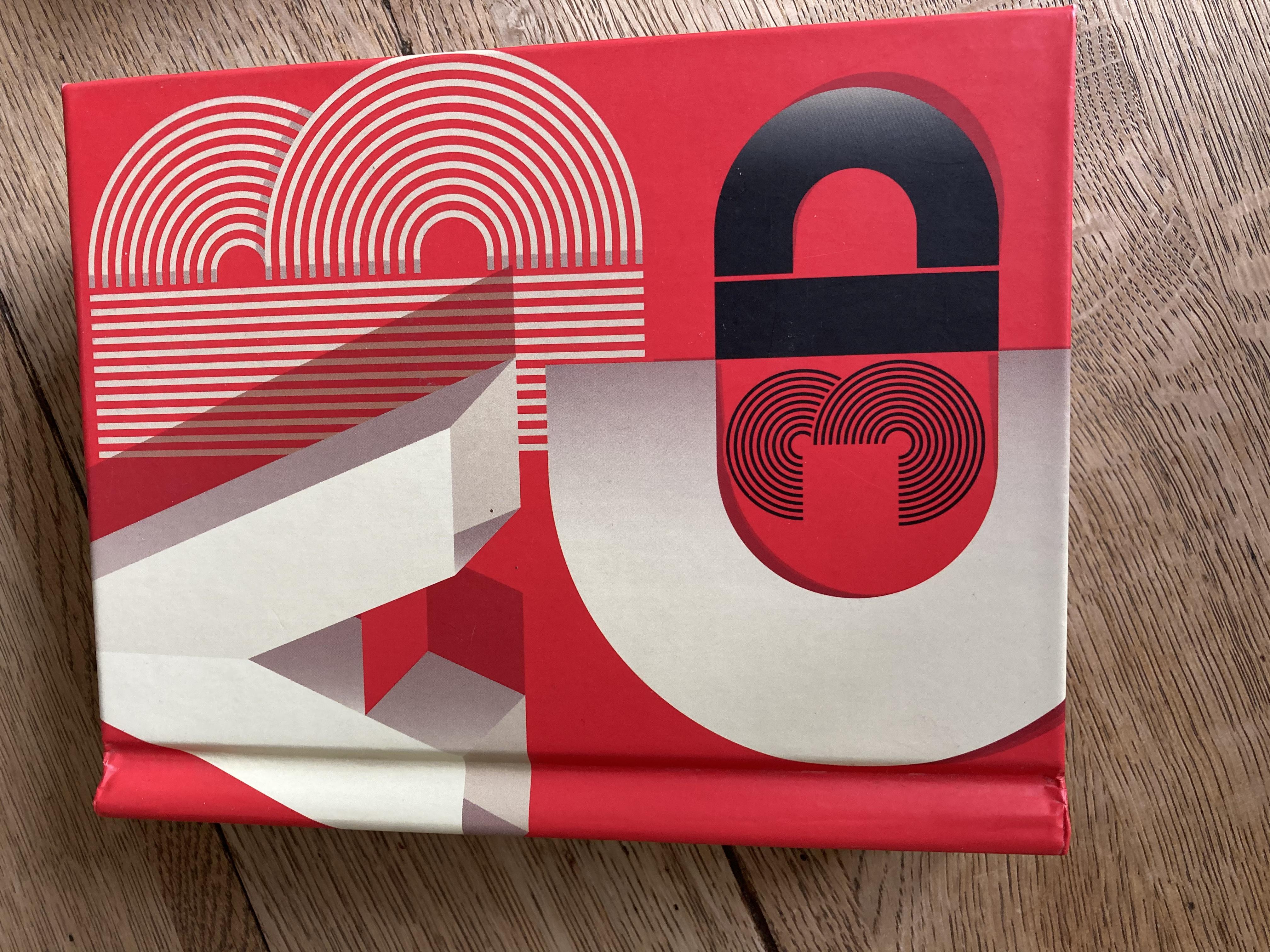 Buch ABC tauschen