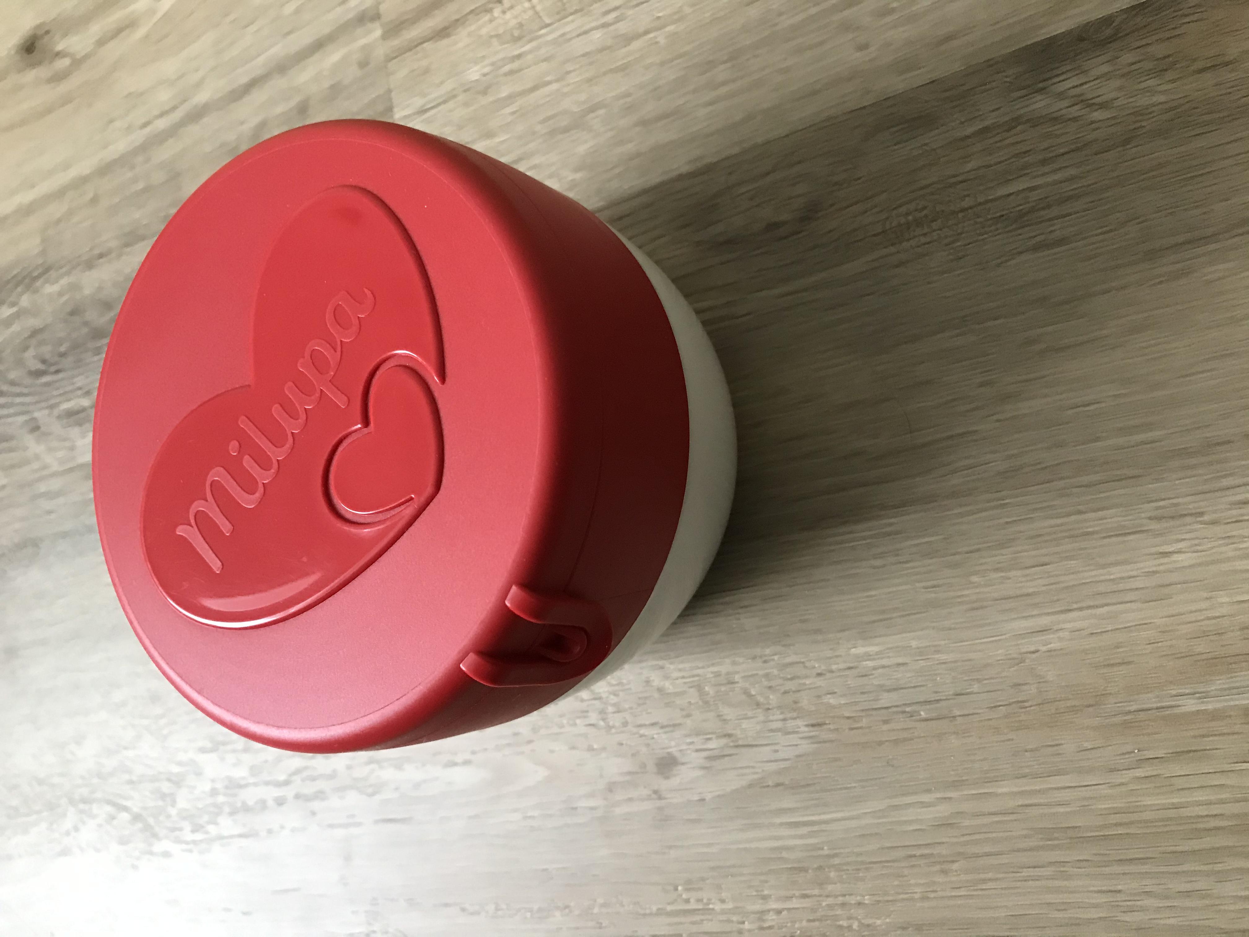 NEU Vorratsbehälter  gebraucht kaufen