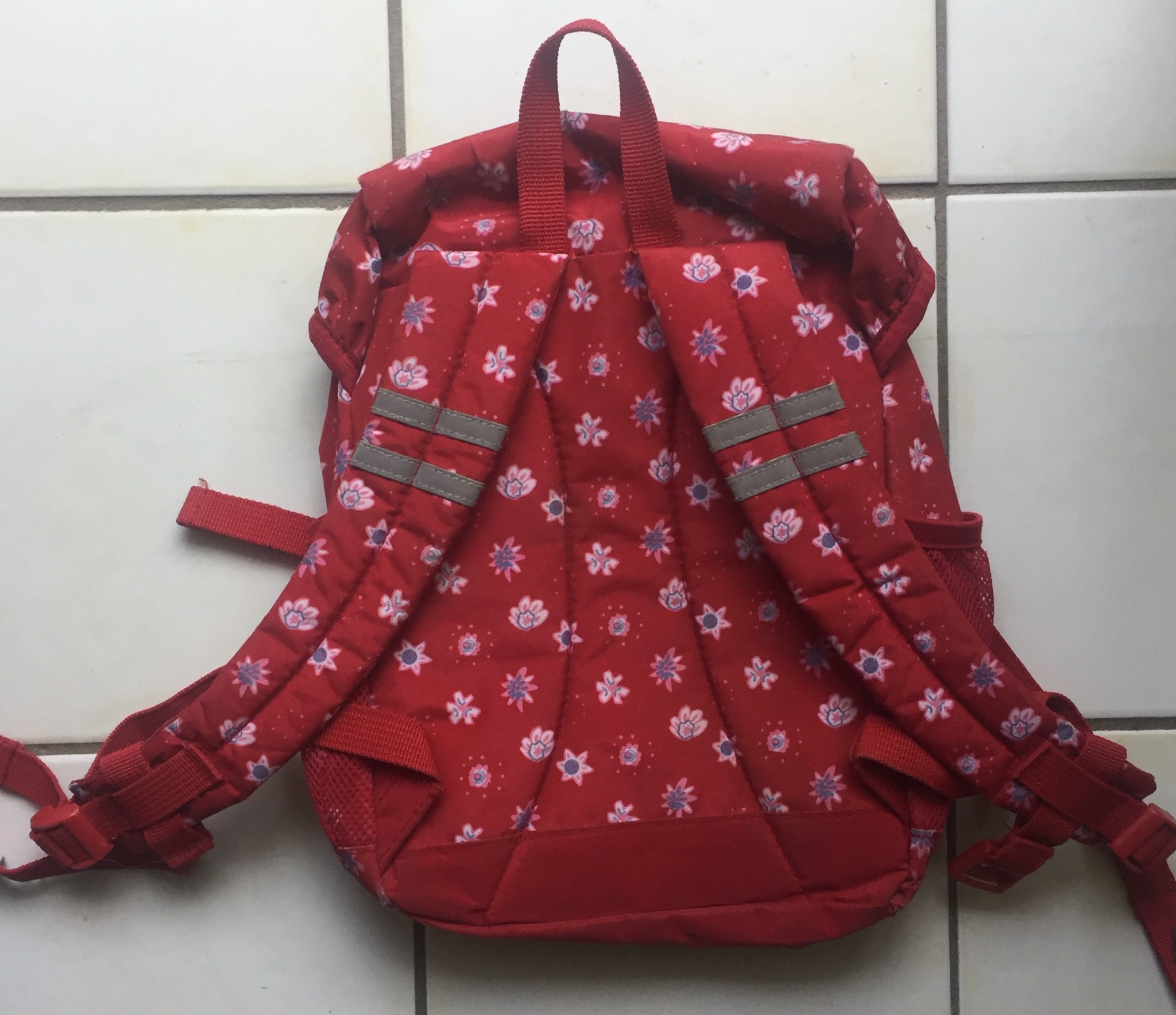 Kinderrucksack kostenlos